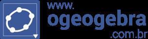 ogeogebra.com.br